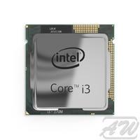3d processor i3 model