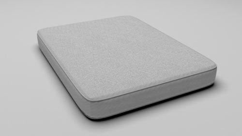 mattress cover twin xl