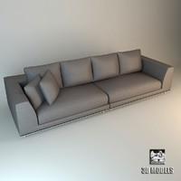 max eichholtz sofa marlon