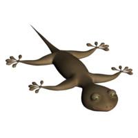 home lizard max free
