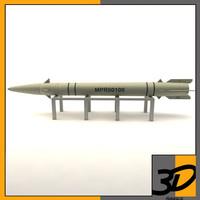 max fateh-110 conqueror missile