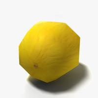 melon max
