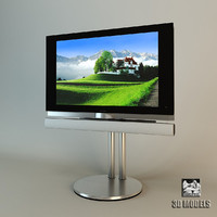 TV Bang & Olufsen Beo Vision