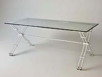 eichholtz desc hilton 3d model