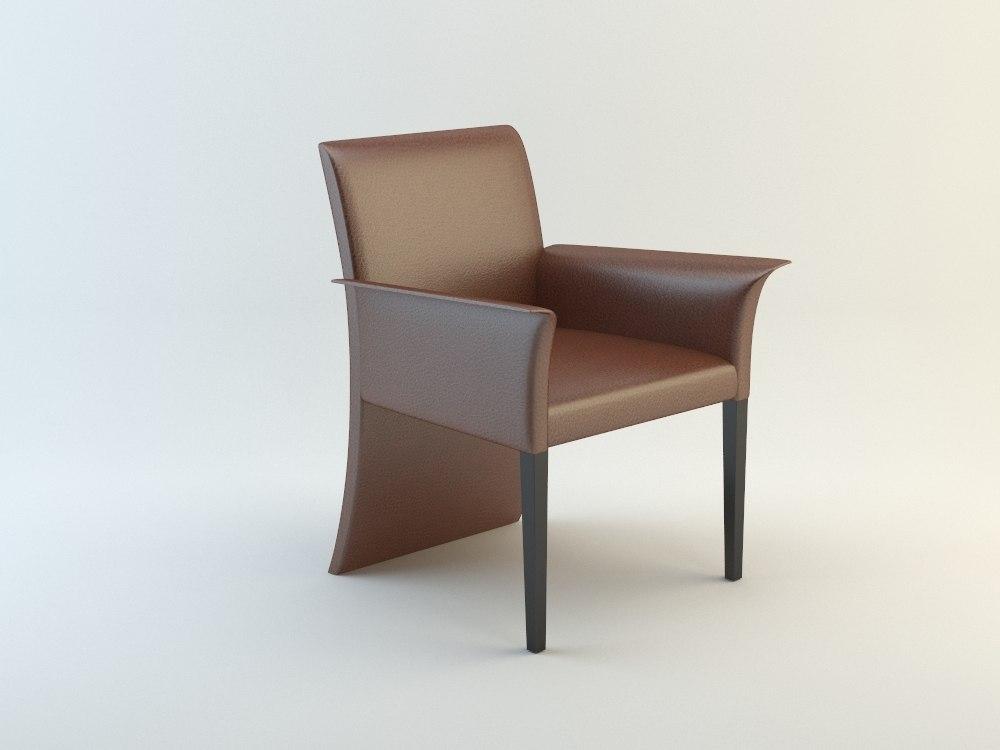 Chair5a.jpg