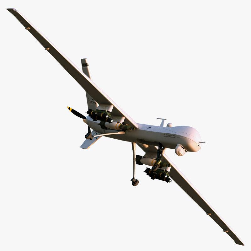 General Atomics MQ-9 Reaper 247.jpg