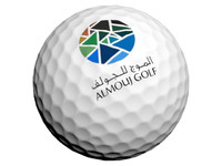 free max model golf ball