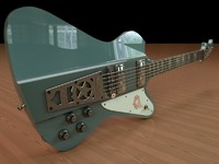 cinema4d washburn time traveler