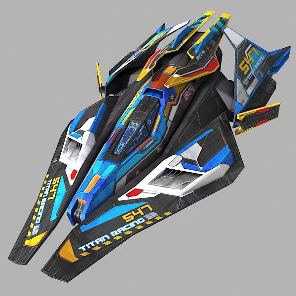 racing1-01.jpg