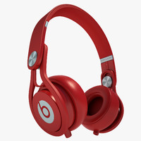 max headphones monster beats