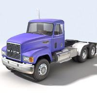 US Truck 02