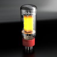 vacuum tube 2 3ds