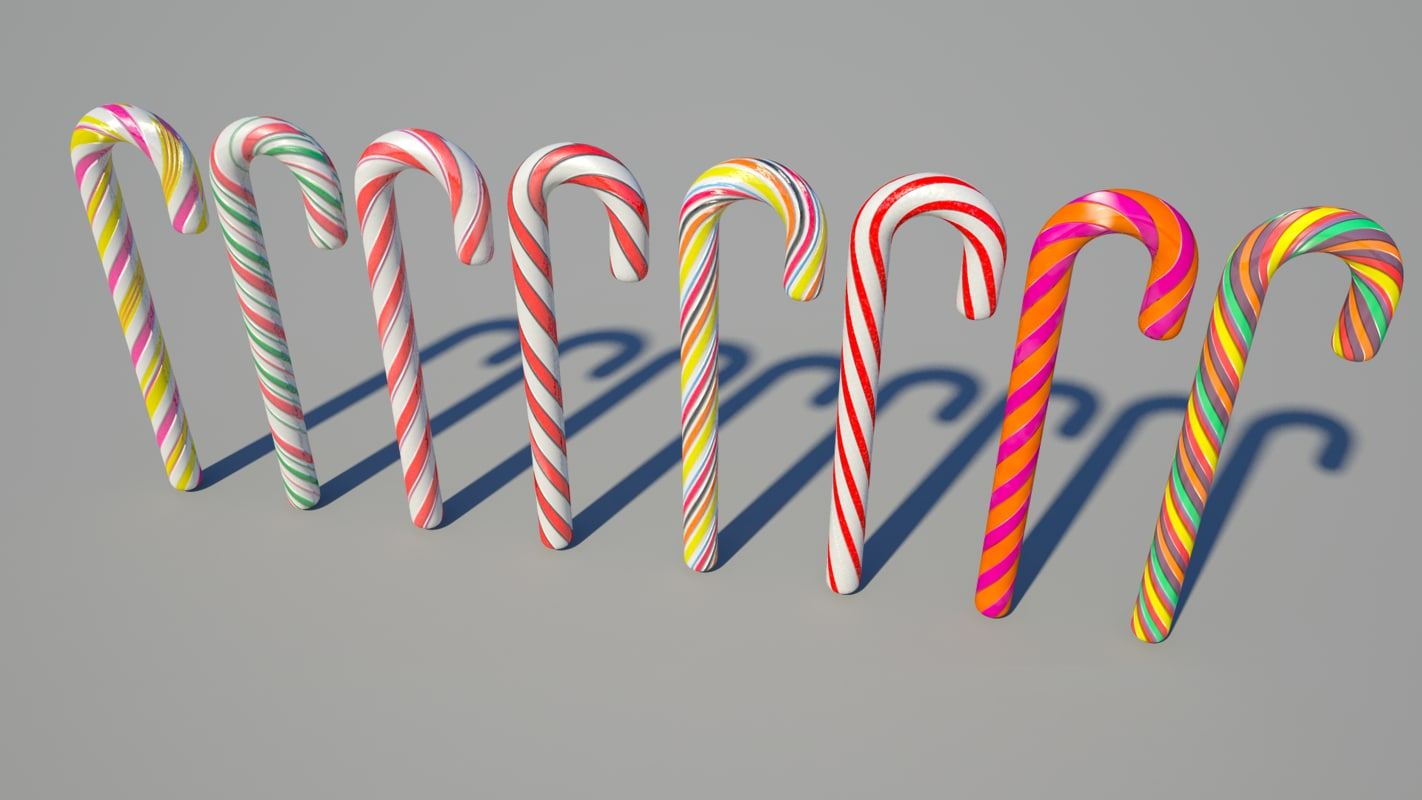 candy_canes_4.png