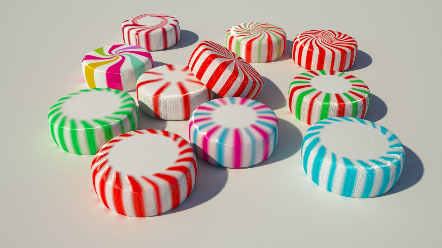 candy cane STARLIGHT MINTS.png