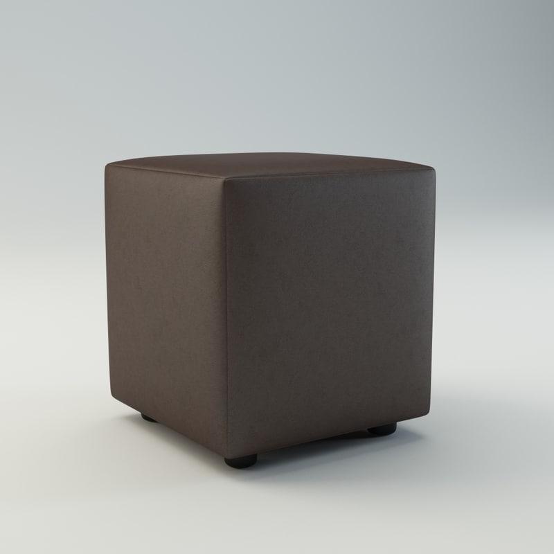 pouf_Cube-1.jpg