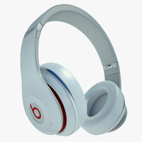 2013 Monster Beats Dr Dre Studio 05