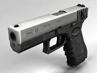 max gun ready