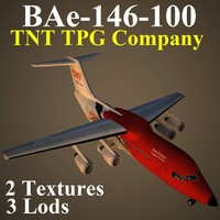 3d british aerospace tay