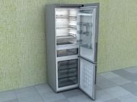 max refrigerator samsung