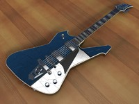 washburn ps1800 cracked c4d