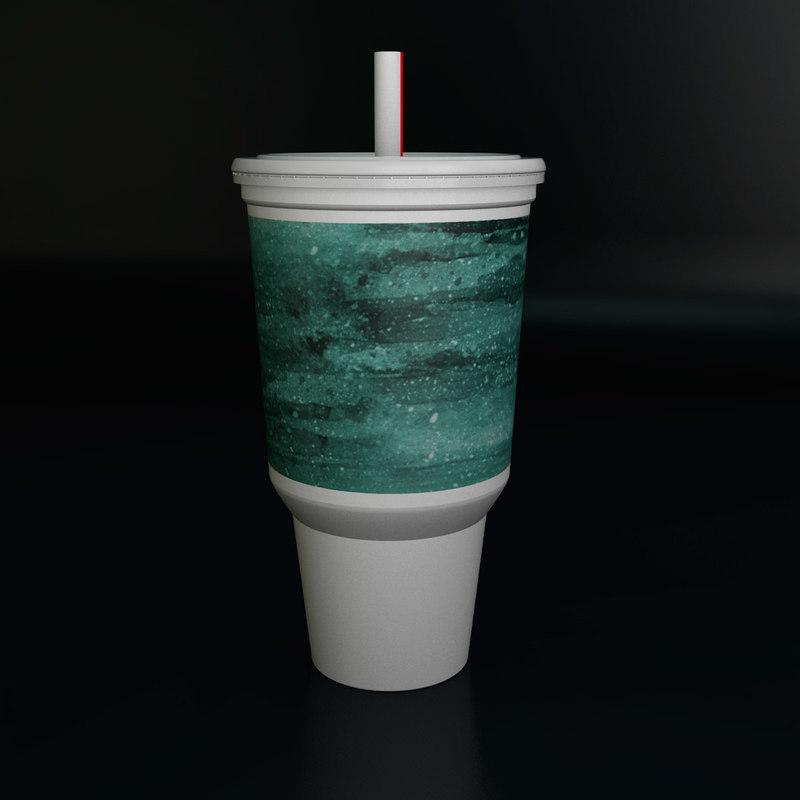 cup_blue.jpg