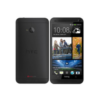 HTC One 2013 Black
