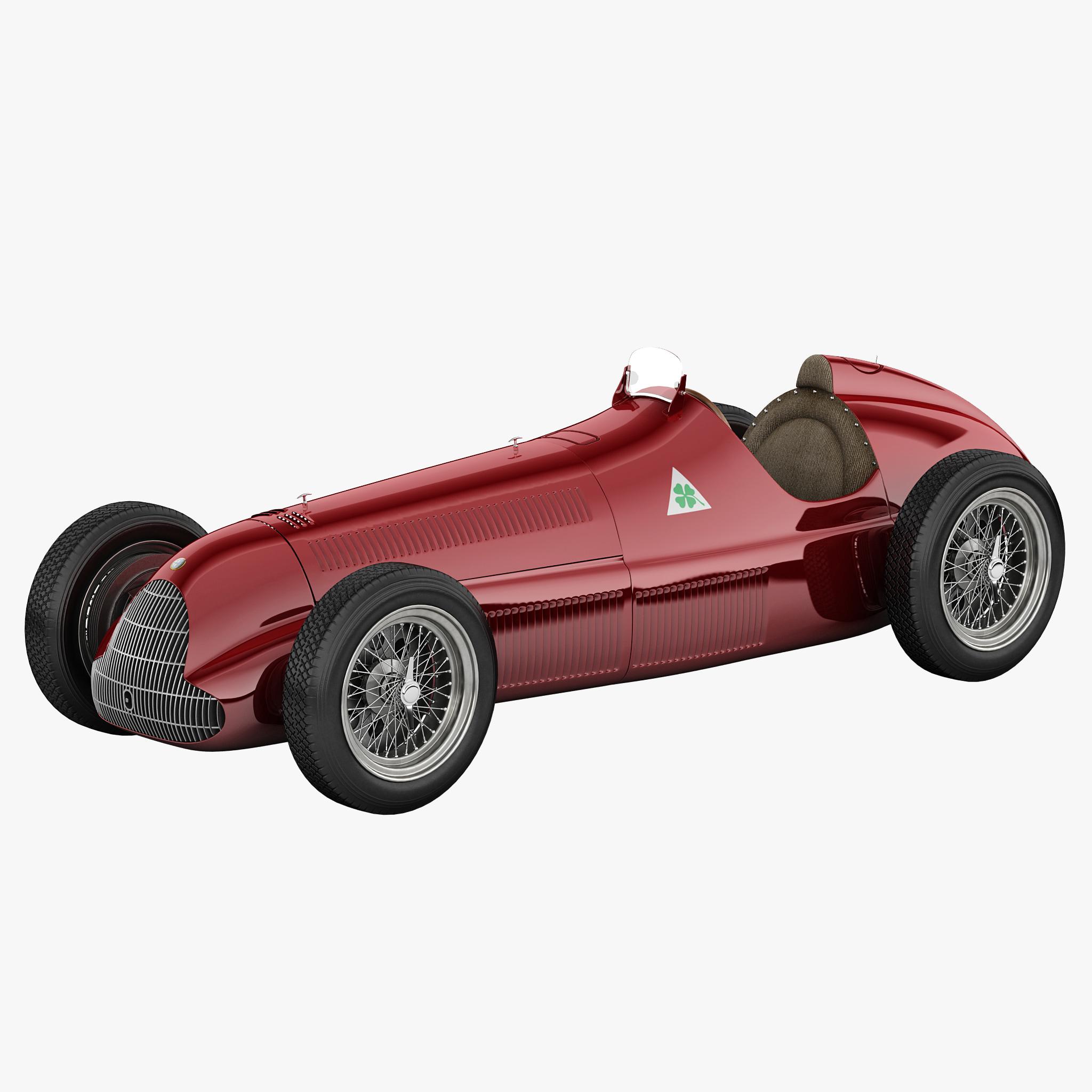 Alfa Romeo 158_1.jpg
