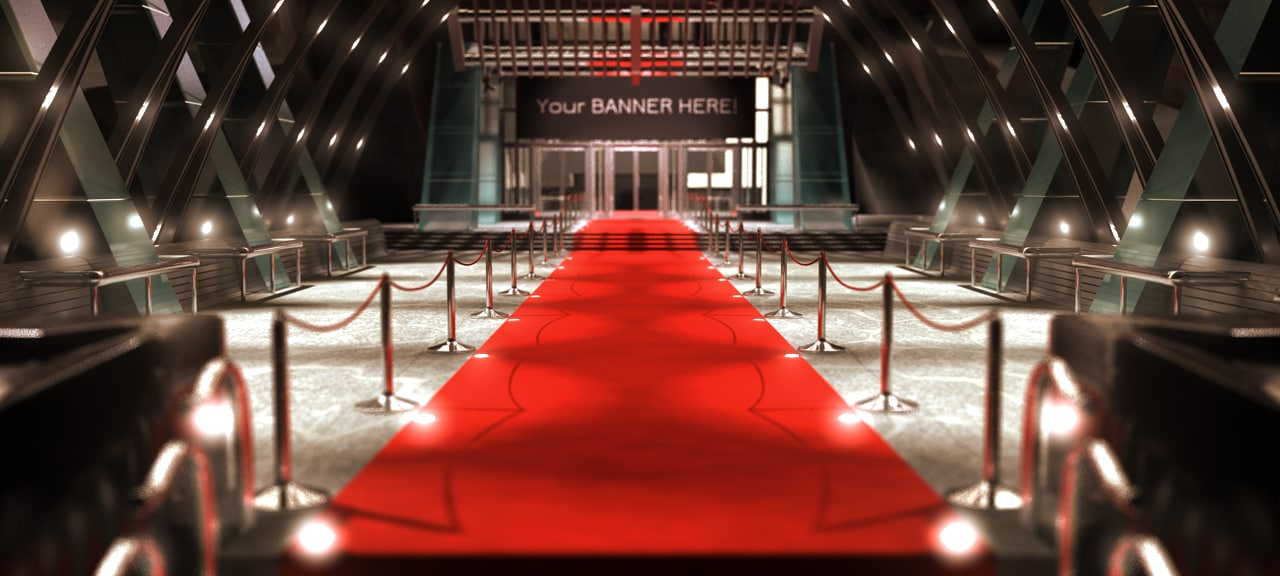 red_carpet0000.png