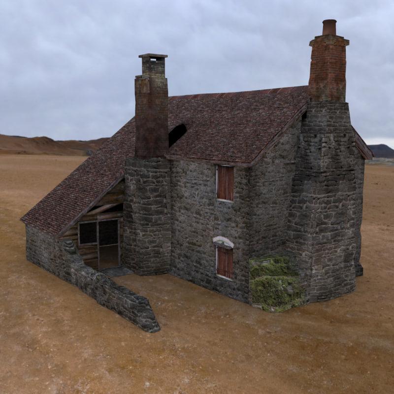 Cottage1_800.jpg