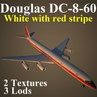 DC86 WRE