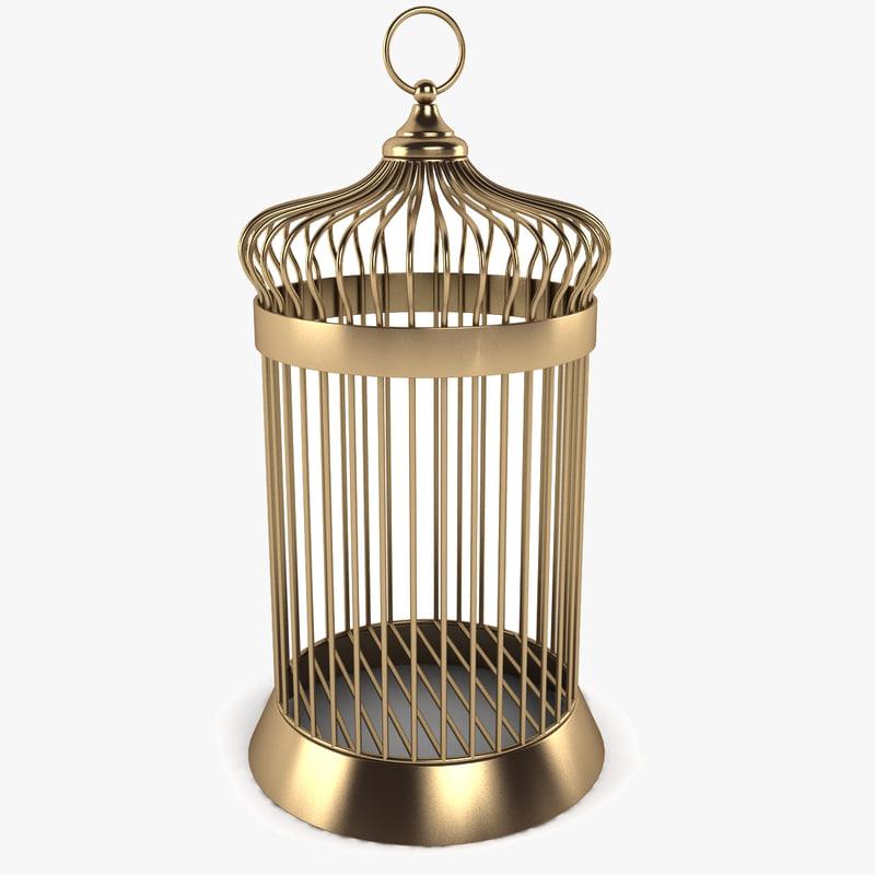 bird cage_01_01.jpg