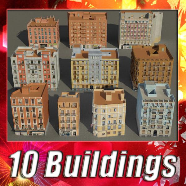 building 0000000.jpg
