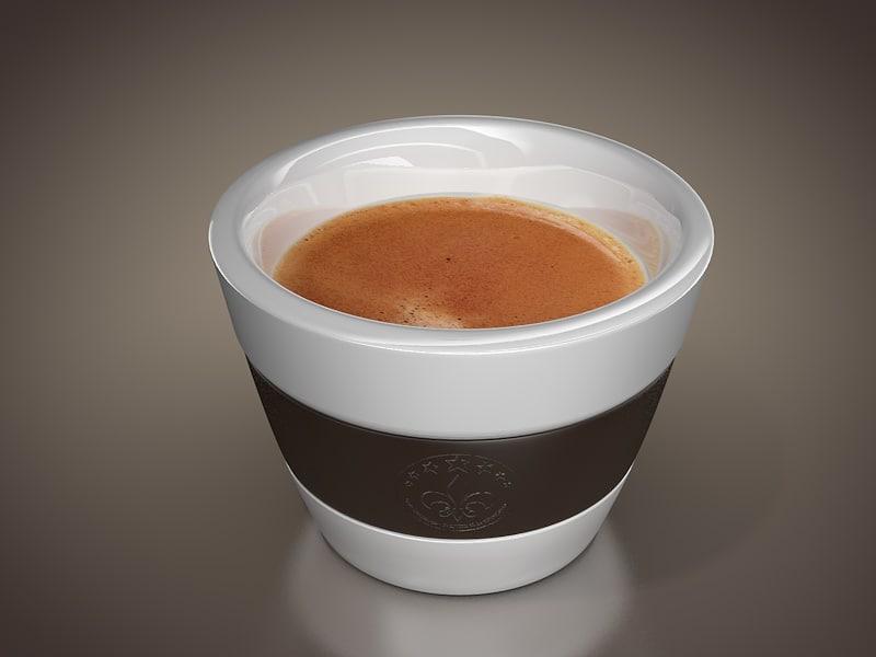 espresso-thumb-2.jpg
