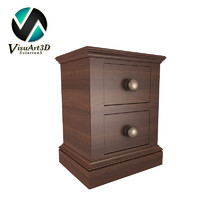 furniture 4 Nightstand