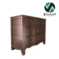 furniture 6_dresser