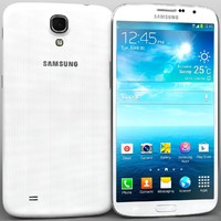 samsung galaxy mega 6 3d 3ds