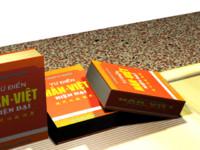 books 3ds free