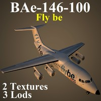 max british aerospace jea