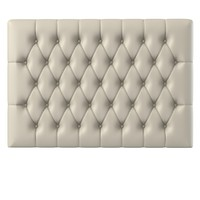 Tufted Panel
