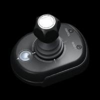 joystick 3d x