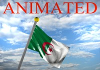 max flag algeria