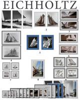 frames eichholtz prints 3d max