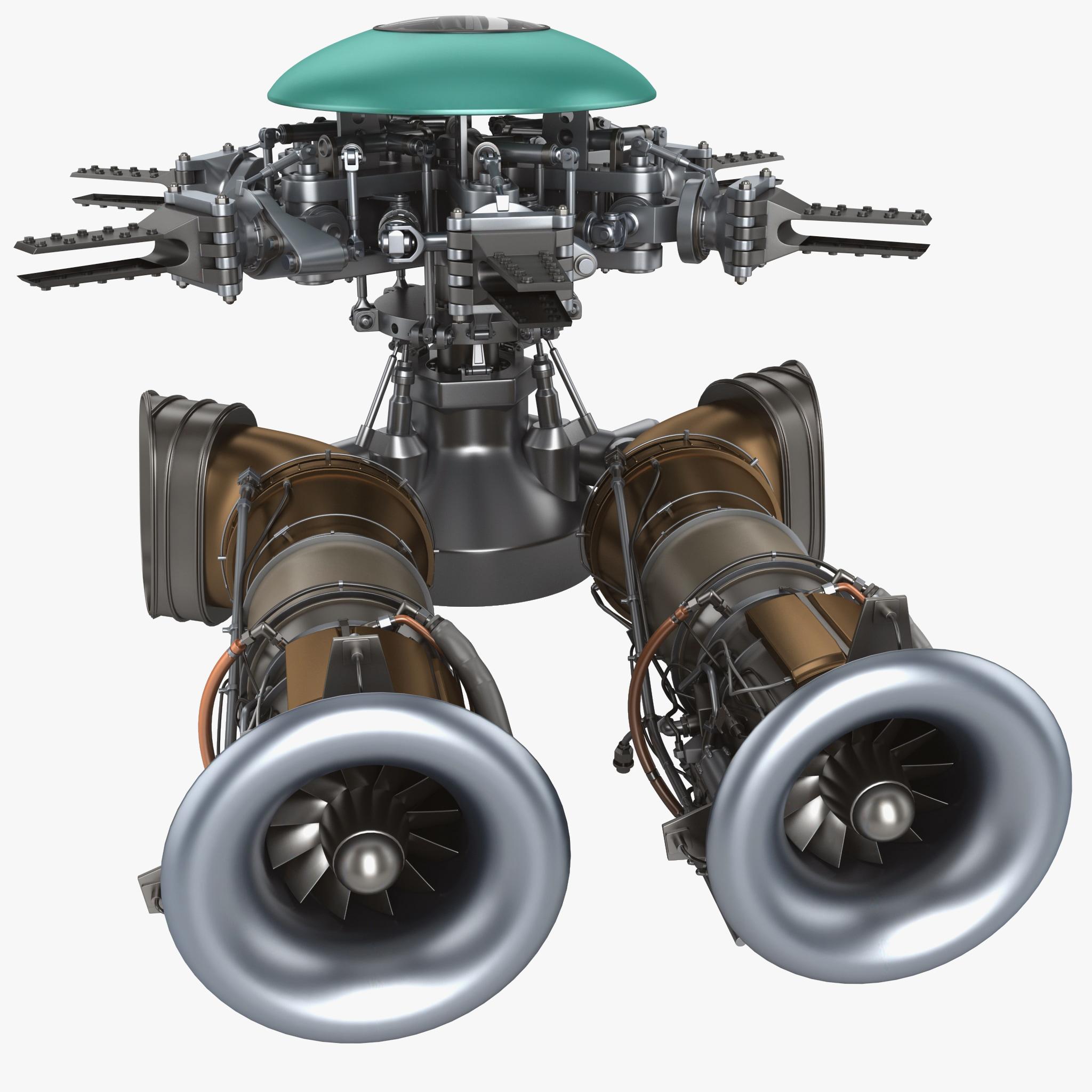 Helicopter Engine 4_1.jpg