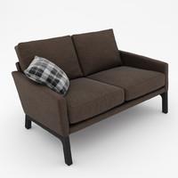 boconcept sofa max