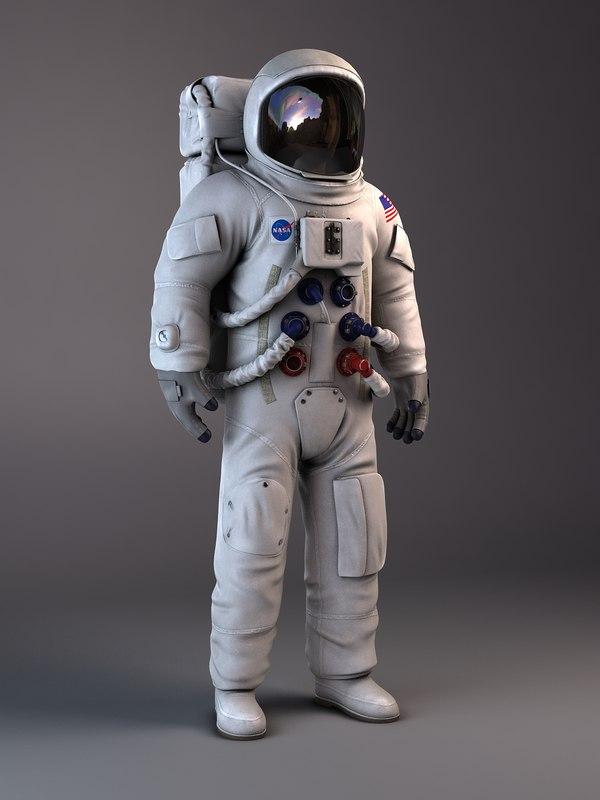NASA_01.jpg