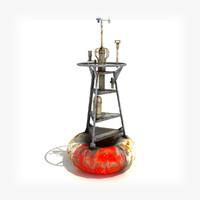 s low- buoy