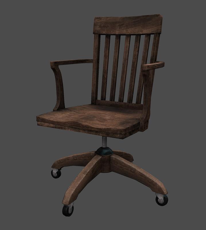 deskchair_01.jpg