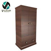 furniture 13 armoire