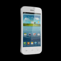 phone china android dual 3d ma