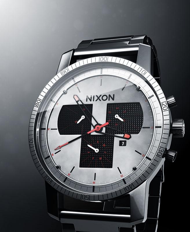 wristwatch_1.jpg